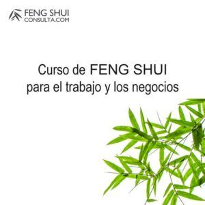 cursofengshui